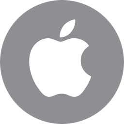 apple-flat.png